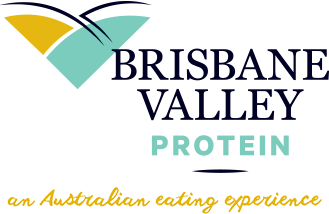 Brisbane Valley Protein